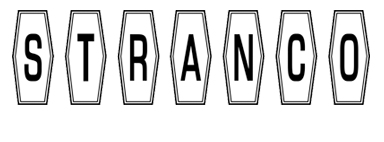 Stranco Inc Logo